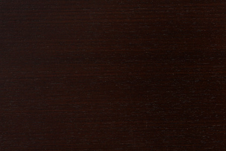 Wenge design texture of wood background closeup. Extremely high resolution photo.