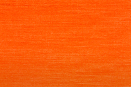 instigator: Blank light orange paper. High quality texture in extremely high resolution