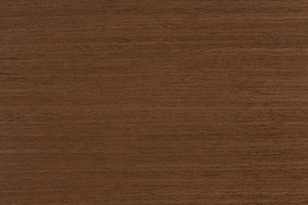 Wenge wood background, natural texture. Extremely high resolution photo.