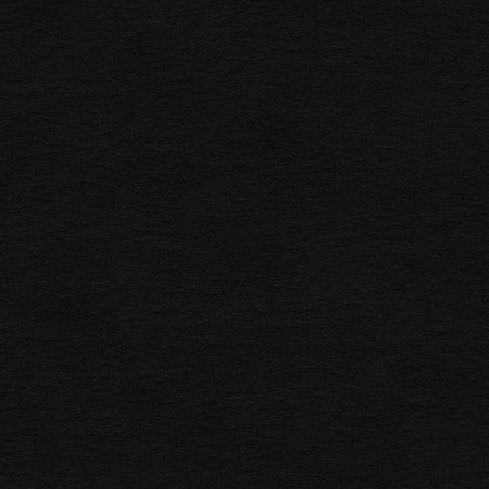 seamless tile: Black canvas with delicate grid to use as background. Seamless square texture, tile ready. High quality texture in extremely high resolution.