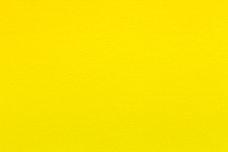 006d31cb2fe Abstract Gold Background Yellow Color