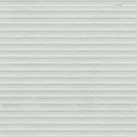 Free White Linen Paper Texture For Artwork Seamless Square Background Tile Ready High Quality With