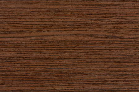 Texture of natural wenge on macro. Extremely high resolution photo.