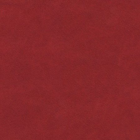 Red leather, abstract background. Seamless square texture, tile ready. High resolution photo.