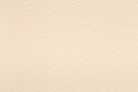 tone shading: Cream tone shading abstract background. High quality texture in extremely high resolution