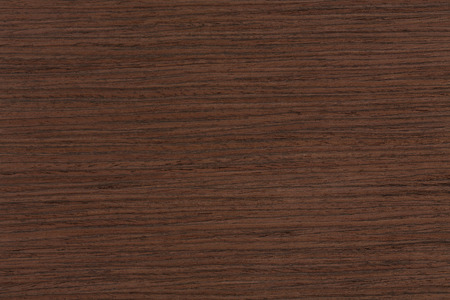 Background of wenge tropical timber. Extremely high resolution photo.