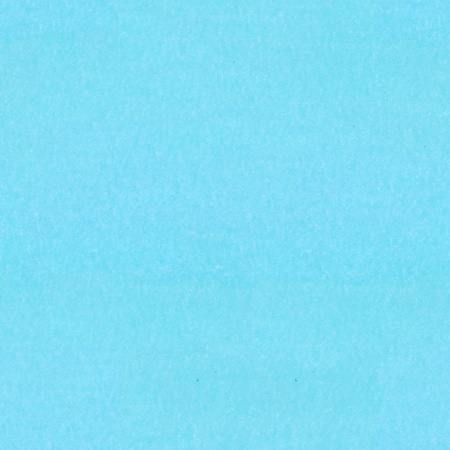 Sky blue  background. Seamless square texture, tile ready. High quality texture in extremely high resolution. Stock Photo