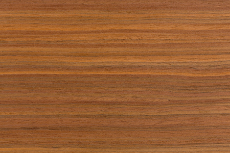 Rosewood Veneer Texture Natural Wooden Backghound Extremely
