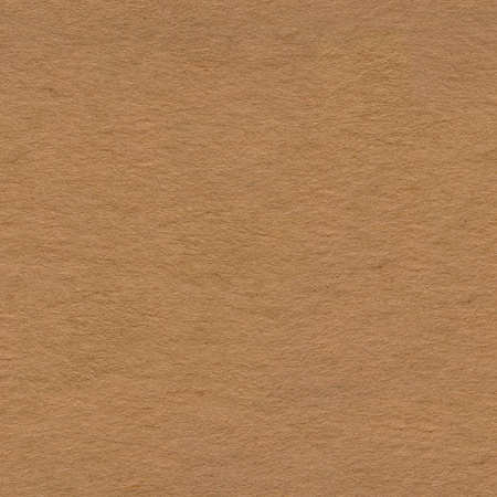 Old beige sepia parchment for brochure or web template. Seamless square background, tile ready. High quality texture in extremely high resolution.