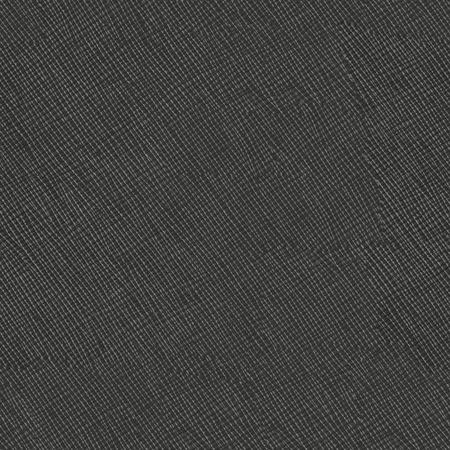 texture de cuir vert foncé. arrière-plan carré sans soudure