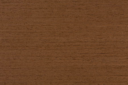 Texture of wenge wood, natural background. Extremely high resolution photo.