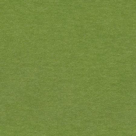 빛 녹색 grunge 배경입니다. 원활한 평방 질감, 타일 준비입니다. 매우 높은 해상도의 고품질 텍스처.