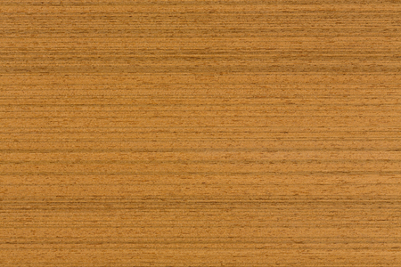 Teak Wood Texture Natural Wooden Backghound Extremely High