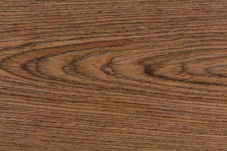 Wenge wood texture background on macro. Extremely high resolution photo. Stock Photo