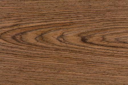 merbau: Wenge wood texture background on macro. Extremely high resolution photo. Stock Photo