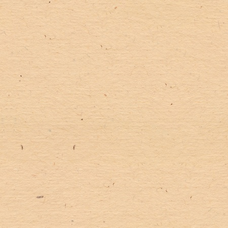 pale cream: Close up of gray beige cream color. Seamless square background, tile ready. High quality texture in extremely high resolution. Stock Photo