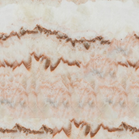 Decorative onyx surface, texture on macro. Seamless square background, tile ready. High resolution photo.
