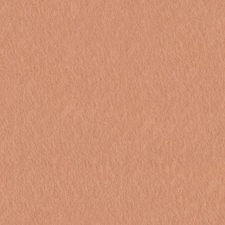biege: Natural biege felt abstract background. Seamless square texture, tile ready. High resolution photo.
