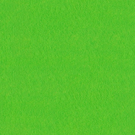 Lime felt texture on macro. Seamless square background, tile ready. High resolution photo.