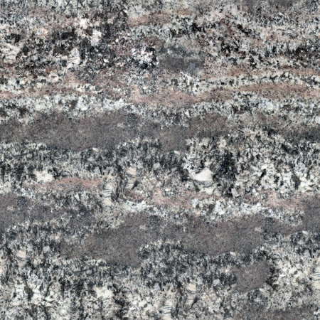 beige: A natural pattern of a granite stone surface. Seamless square background, tile ready. High resolution photo.