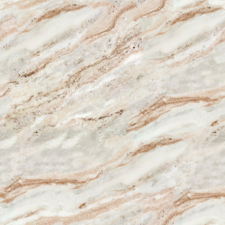 beige: Lined quartzite stone background. Seamless square texture, tile ready. High resolution photo.