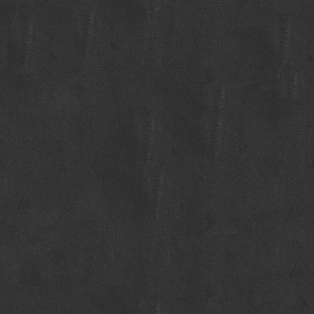 black leather texture: Dark leather texture close up. Seamless square background, tile ready. High resolution photo.
