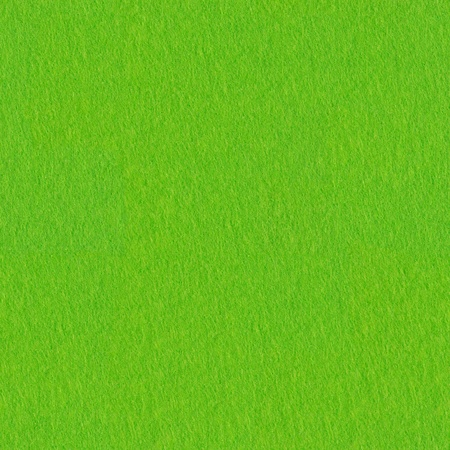 High resolution close up of lime-yellow felt. Seamless square background, tile ready. High resolution photo.