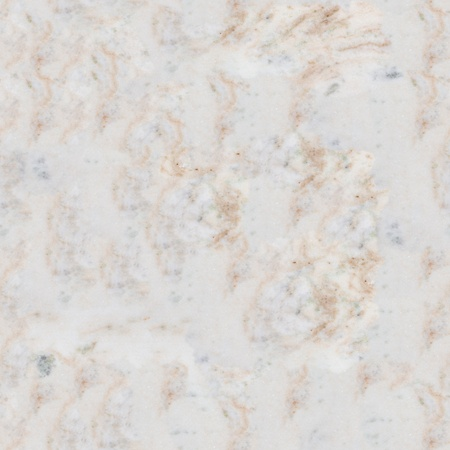 Close Up Of Grey Flat Marble Texture Seamless Square Background Tile Ready High