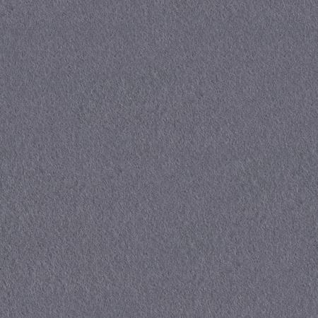 macro de texture de feutre gris foncé. arrière-plan carré sans
