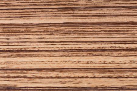 Dark Zebrano Wood Texture Hi Res Photo Stock Photo Picture And