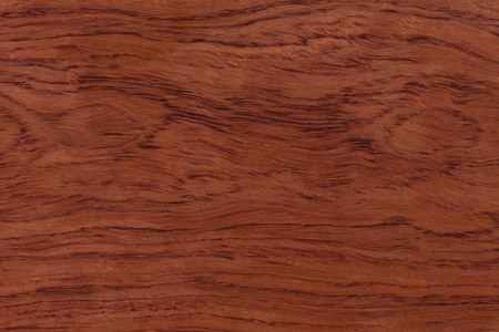 Red natural wood texture. Extremely high resolution photo. Hi res photo.