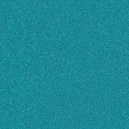 Background of blue felt close-up. Seamless square texture, tile ready. High resolution photo.