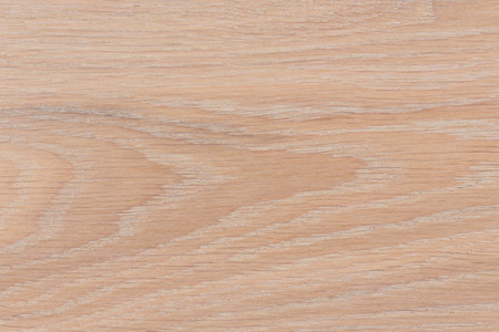 wall textures: Texture of wood pattern background, low relief texture of the surface can be seen. Hi res photo.