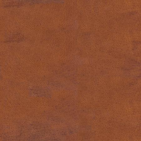 오래 된 갈색 긁힌 된 가죽 질감입니다. 원활한 평방 배경 타일 준비입니다. 높은 해상도 사진입니다. 스톡 콘텐츠