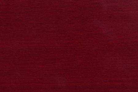 Texture of red wood to pinkado floorboard. Hi res photo.