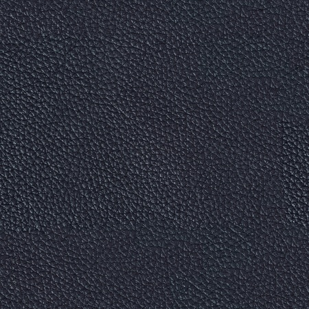 structured: Bright luxury dark blue leather texture. Seamless square background, tile ready. High resolution photo.