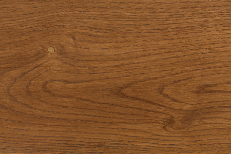 high resolution natural wood grain texture hi res photo stock