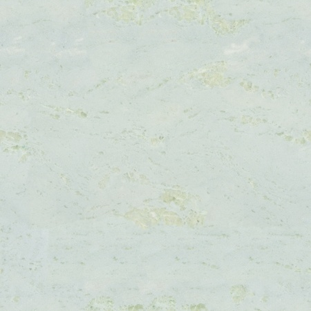 Carrara Marble Texture Quality Stone Seamless Square Background Tile Ready