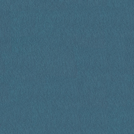 Blue background of fiber felt. Seamless square texture, tile ready. High resolution photo. Фото со стока