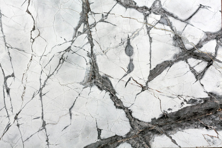 crack: Close up of marble texture background. High resolution photo.