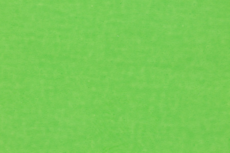 Green paper texture. High resolution photo.