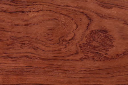 Red grunge wood texture. Hi res photo. Stock Photo