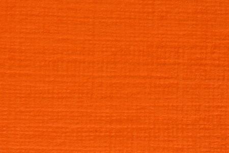 Orange Gradient Background Abstract High Resolution Photo
