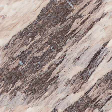 granite kitchen: Brown marble. Abstract background. Seamless square texture, tile ready. High resolution photo.