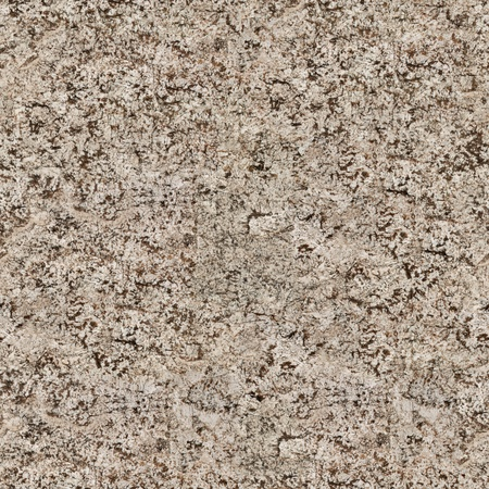 Luxuty Beige And Brown Granite Texture Seamless Square Background Tile Ready High Resolution