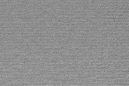 smudge: Close up of grey paper texture, can as a background closeup, macro shot. High resolution photo.