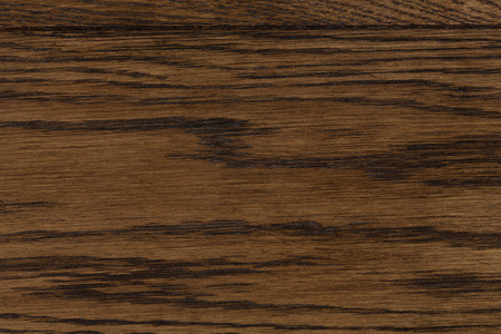 scratched: Grunge wooden texture used as background. Hi res photo. Stock Photo