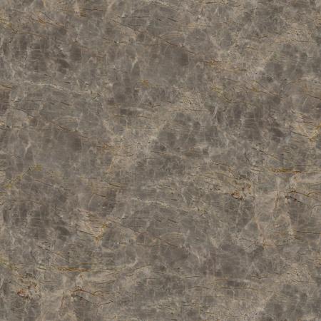 茶色の大理石の背景のクローズ アップ。シームレスな正方形のテクスチャ、タイルの準備ができて。高解像度写真。