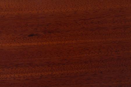 Red wood pattern of the surface. Hi res photo. Reklamní fotografie
