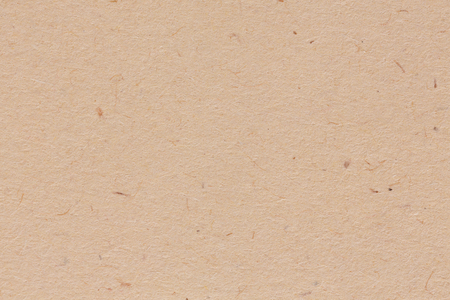 old photo: Old brown paper texture background. High resolution photo.